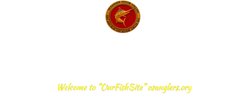 Oceanside Senior Anglers​