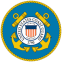 US_coast_guard