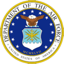 dept_air_force