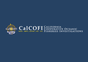 calcofi_logo